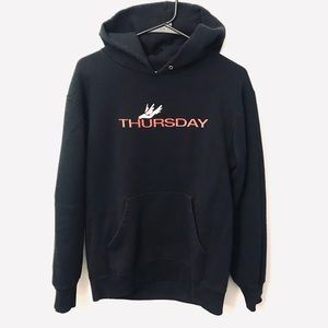 thurdsay merch